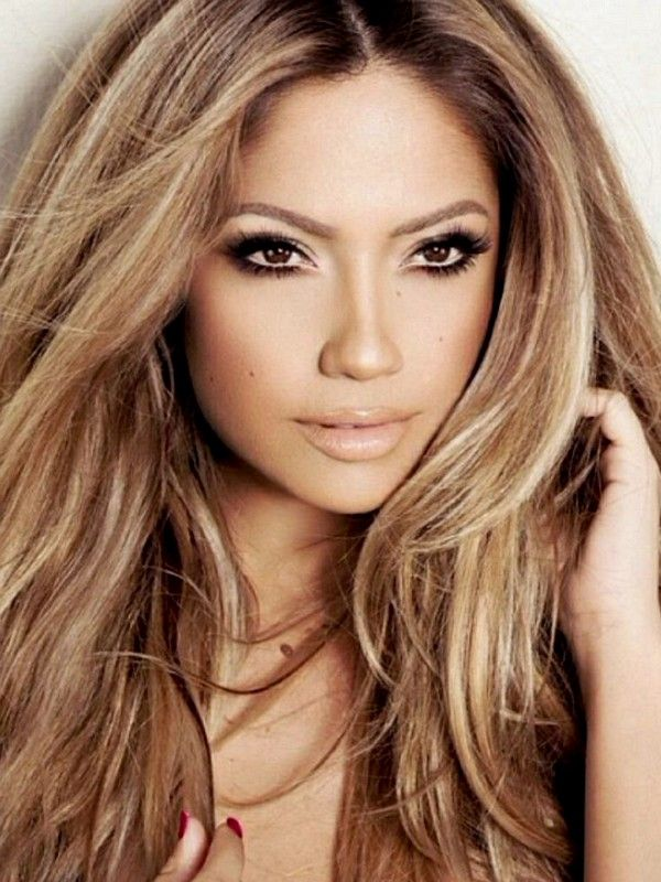 Hair Colors For 2015 Summer Hair Color Trends 2015 Summer Blonde