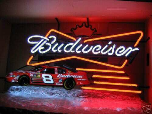 Google Image Result For Http Www Myneonhaven Neon Bar Signsbud