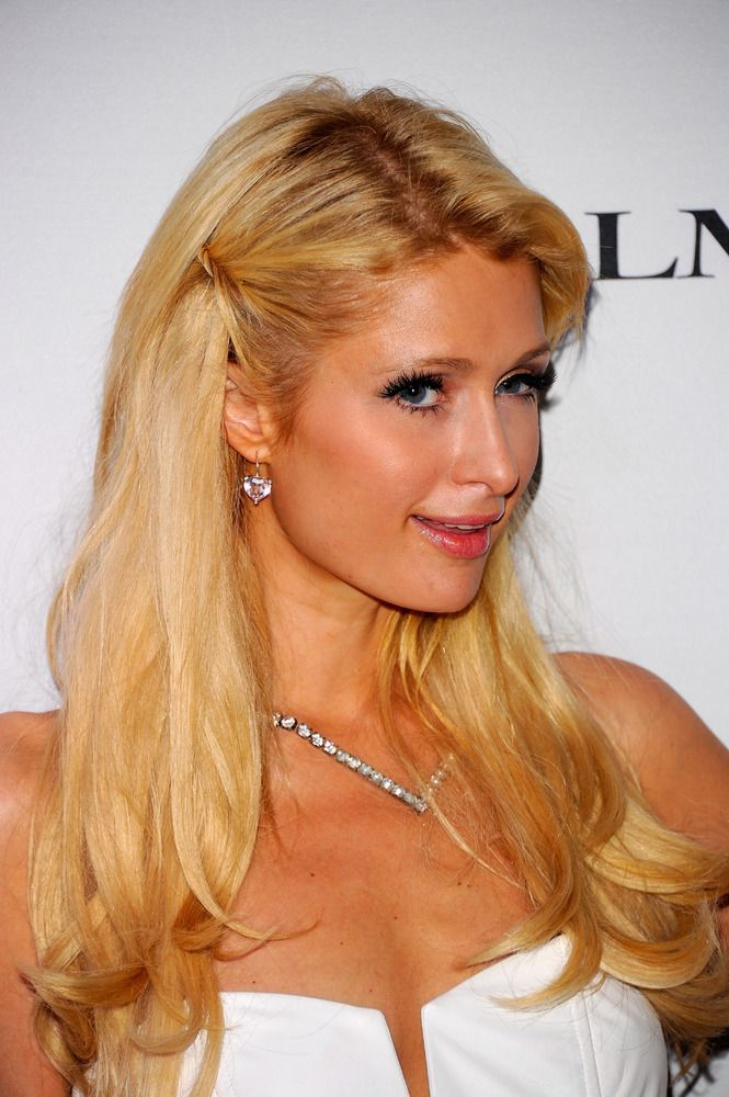 Paris hilton eyelash extensions very cute hair pinterest paris hilton eyelash extensions very cute pmusecretfo Gallery