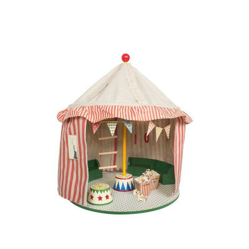 Carpa de circo  sc 1 st  Pinterest & Carpa de circo | deco infantil | Pinterest