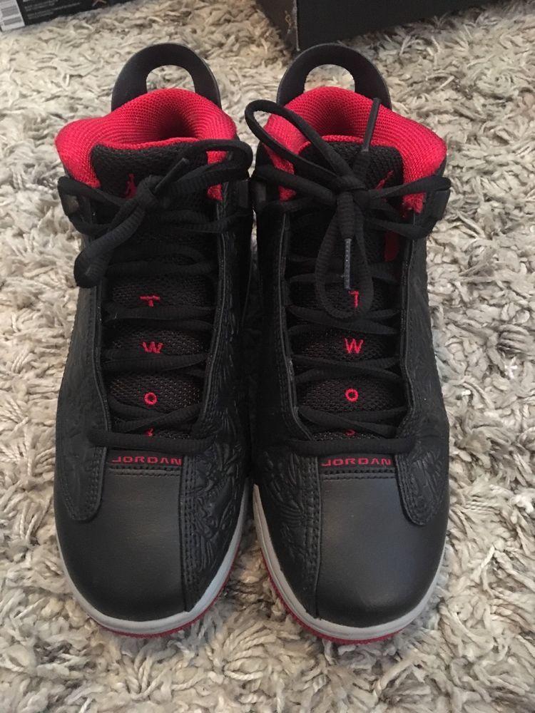 finest selection 8ff94 6e24c air jordan dub zero bg size 6y  fashion  clothing  shoes  accessories   kidsclothingshoesaccs  boysshoes
