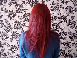 Resultado de imagem para red hair art