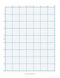 Fonkelnieuw Makkelijk als je zelf patronen wilt maken.   Ruitjespapier AL-48