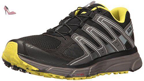 560v6, Chaussures de Fitness Femme, Noir (Black), 41 EUNew Balance