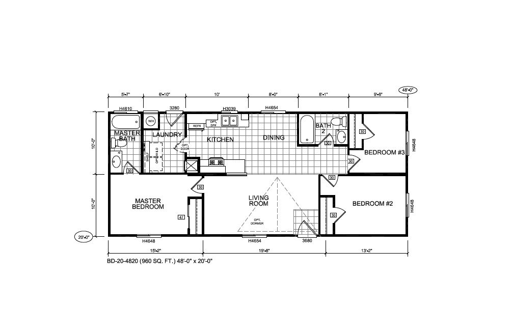 Homebuilder In California And Oregon Providing Photos Floor Plans Factory Tours And Available Communities