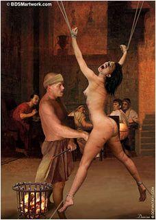 Naked roman girls sex — img 9