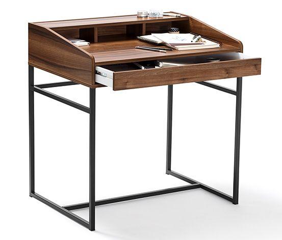 die besten 25 villa kaufen ideen auf pinterest minihaus kaufen container kaufen und wohnung. Black Bedroom Furniture Sets. Home Design Ideas