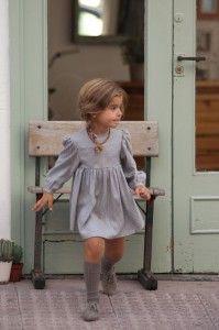 vestindo_as_crianças_nas_festas_de_fim_de_ano-carol_celico-16