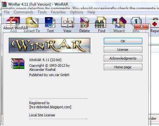 windows media player 12 download 32 bit