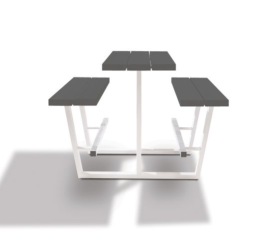 High End Benches Images Google Search AREMLfoodcourt Tc - High end picnic table