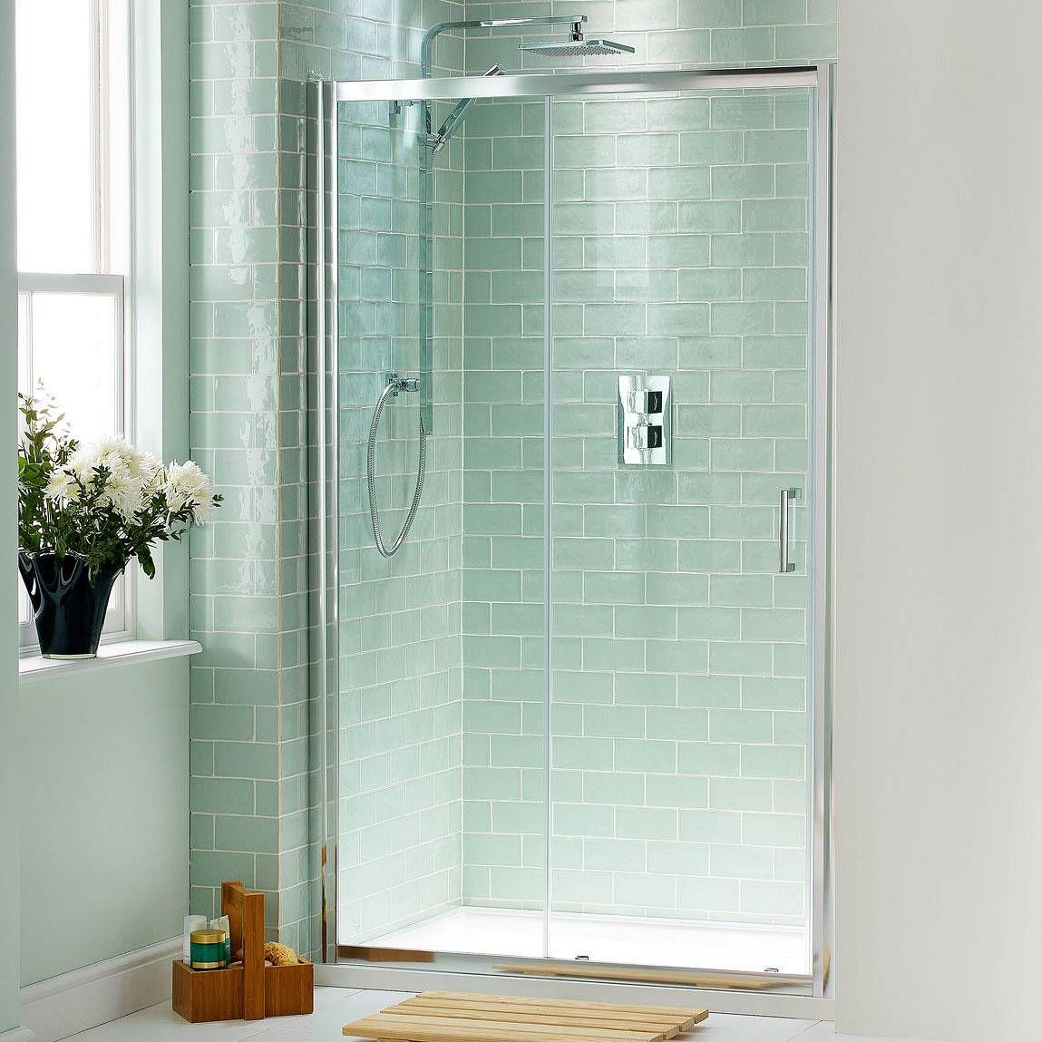 http://www.manufacturedhomerepairtips.com/showerdoorrepairoptions ...