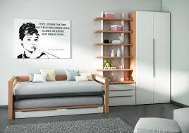 Resultado de imagen para cama funcional juvenil