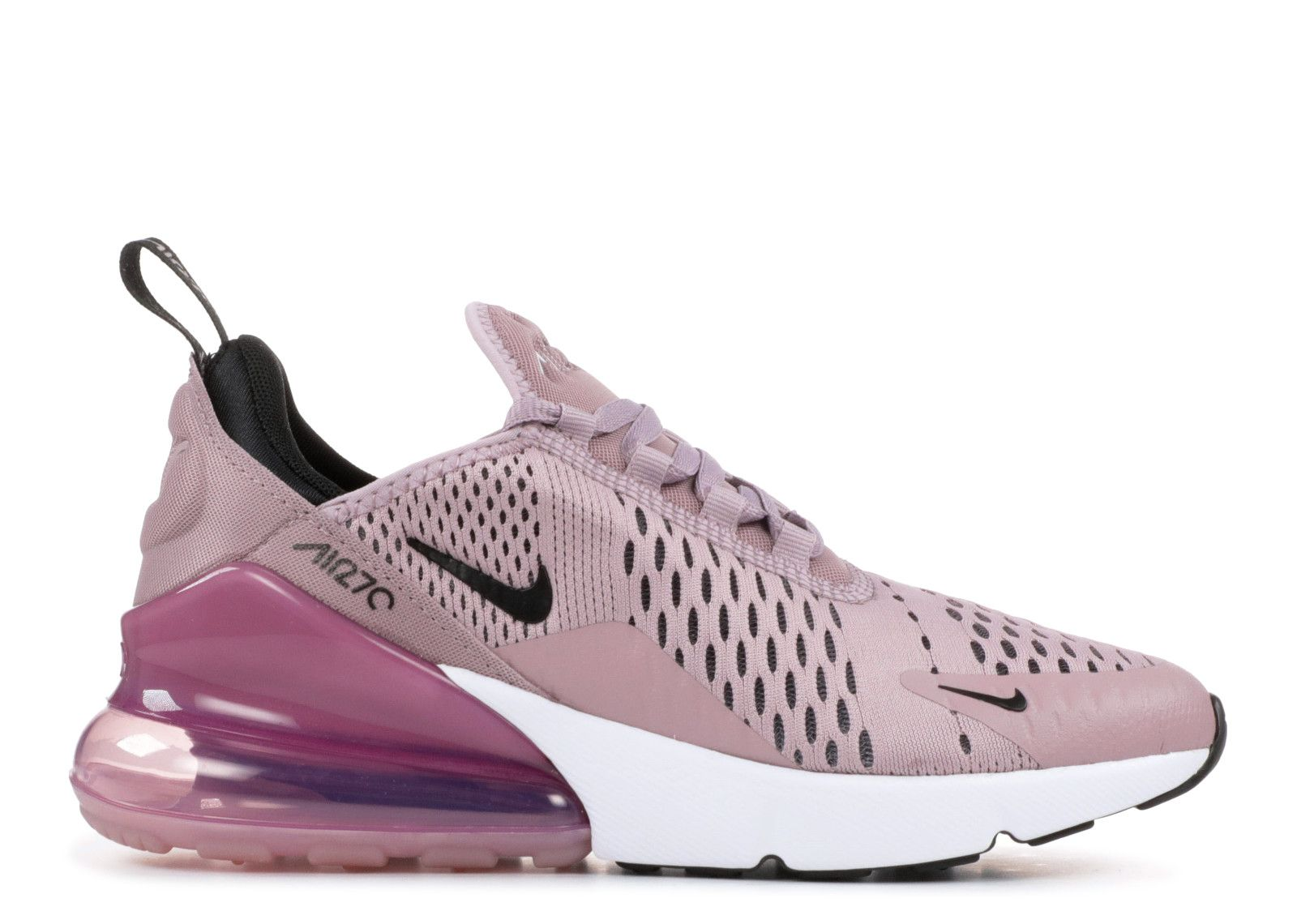 Women Nike Air Max 270 Barely Rose Online