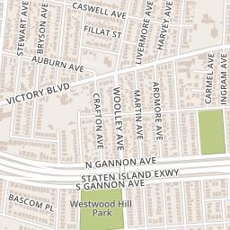 New York Five Borough Movers - Staten Island, New York, 10314