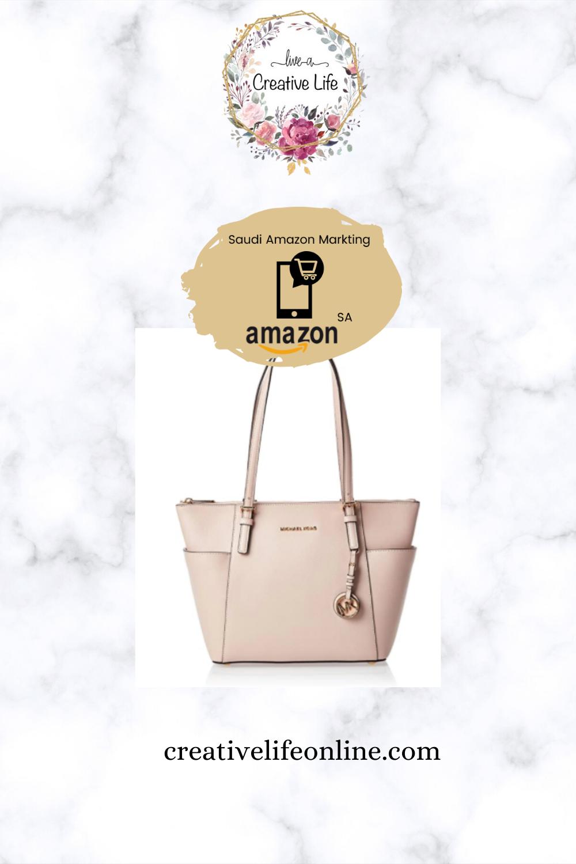شنطة مايكل كورس شحن من السعودية اسرع توصيل Givency Antigona Bag Top Handle Bag Bags