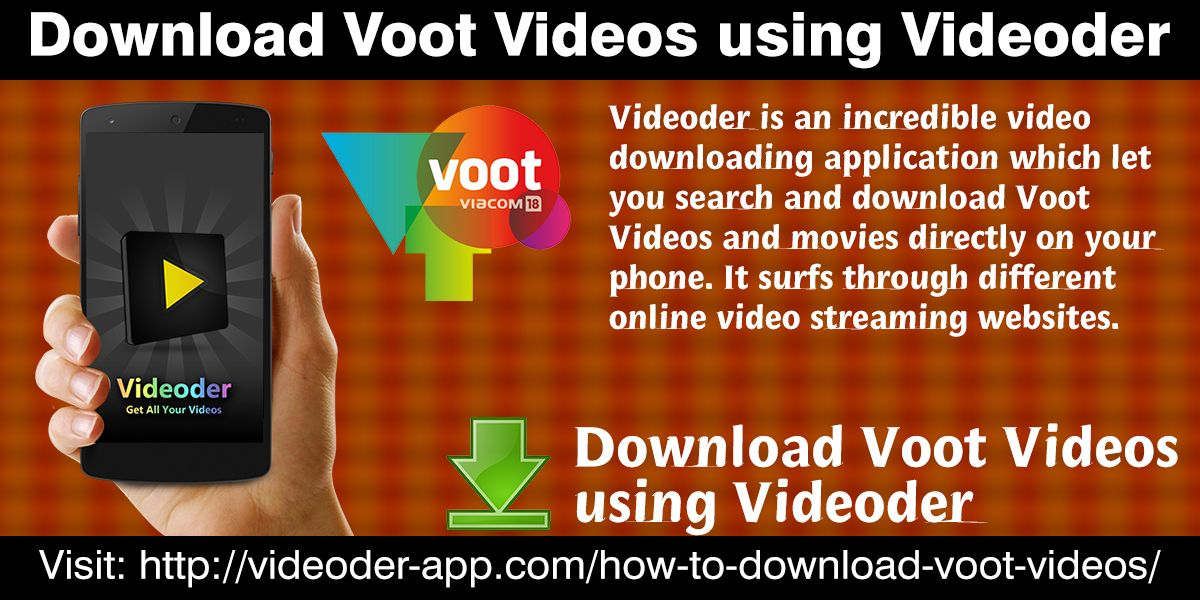 Image titled Download Videos from YouTube Using Opera Mini Web Browser ( Mobile) Step 3