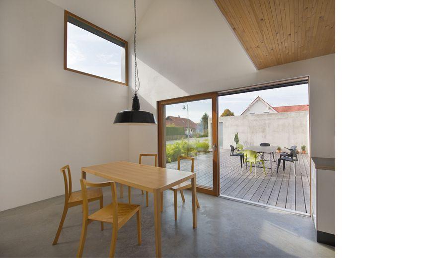 http://www.soho-architektur.de/bauten/bauten.html