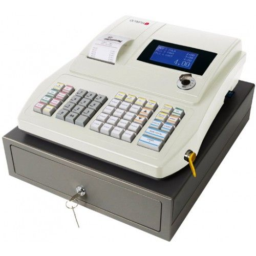 cash register keyboard template - electronic cash register ecr olympia cm 941 pinterest