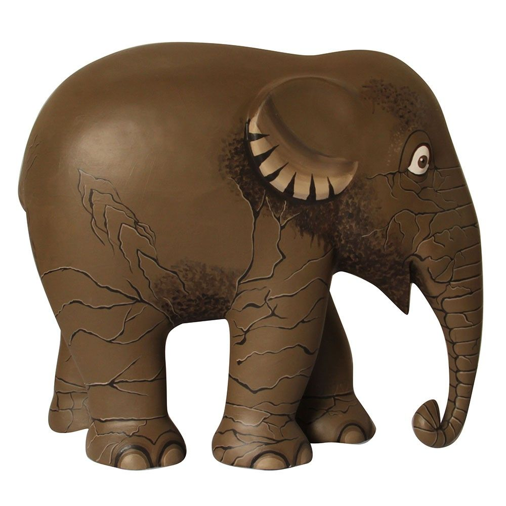 Elephant Parade Webshop - Be part of it! Hope - All elephants - Olifanten