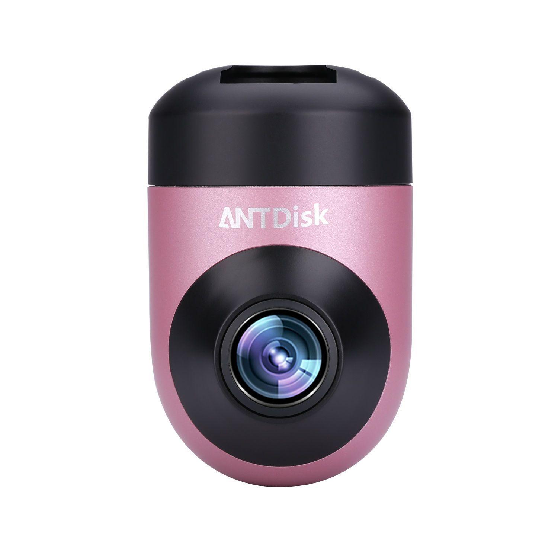 Free webcam sights
