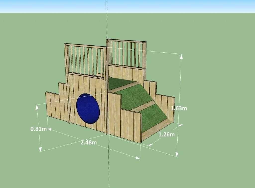 free.standing.mound_.tunnel.sketch-1024x757.jpg (1024×757)