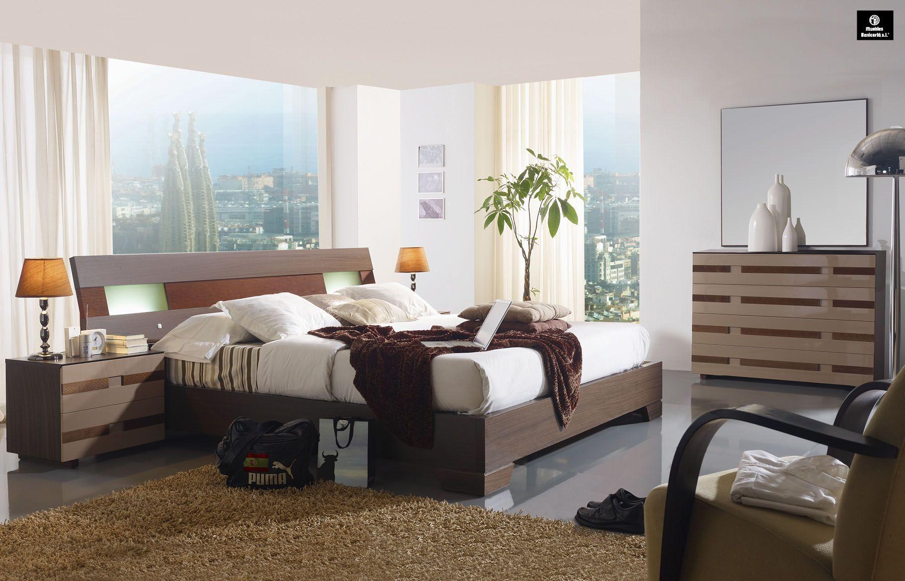 High End Bedroom Furniture High End Bedroom Furniture ...