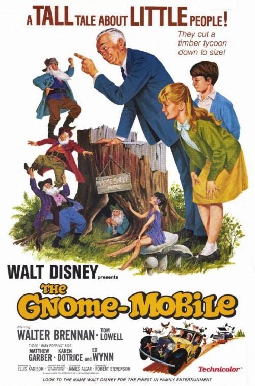 El Abuelo Está Loco 1967 Dvd Clasicofilm Cine Online Carteles De Películas De Disney Peliculas De Disney Cine Online