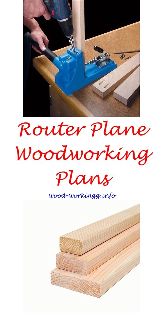 Woodworking plans for bookshelfs router table plans fine woodworking plans for bookshelfs router table plans fine woodworkingwood working bench space saving keyboard keysfo Choice Image