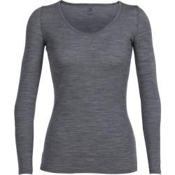 Damenunterhemden #hochzeitsgästekleidung