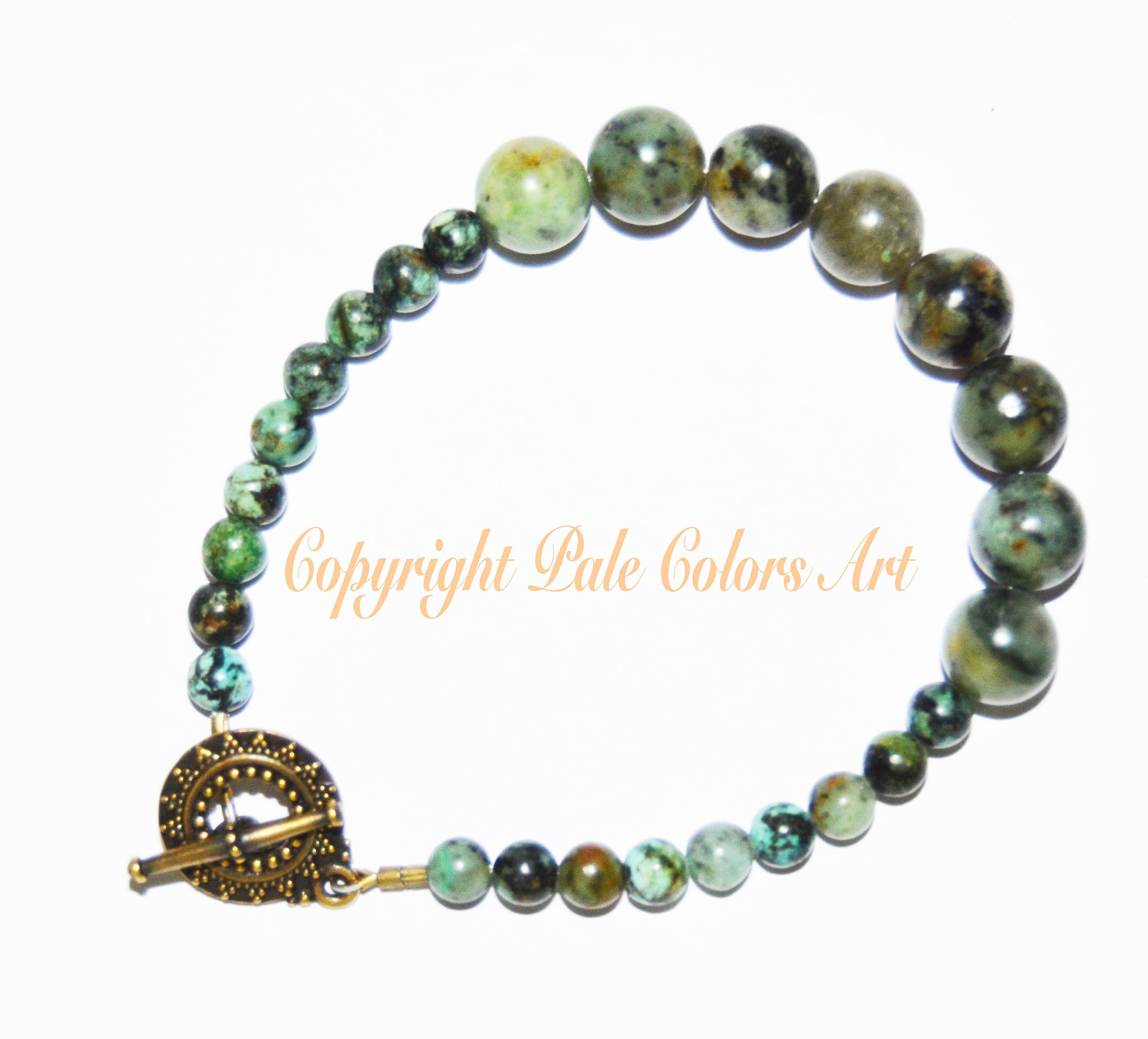 bead imsmistyle stone products beads bracelet mg elephant