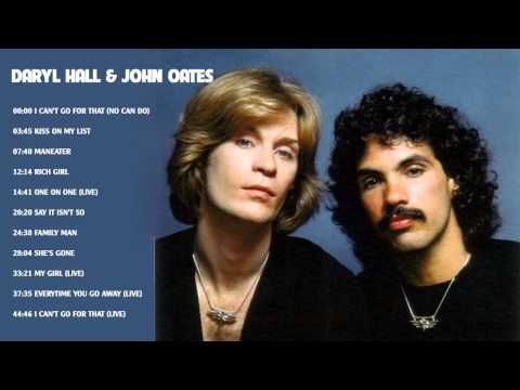 daryl hall and john oates greatest hits full album best songs of daryl hall and john oates. Black Bedroom Furniture Sets. Home Design Ideas