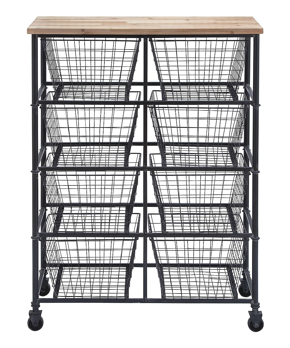 Storage Ideas Wire Basket With Wheels Center Surface Mounted Wiring Including Patent Us7205477 Eight Cart For Garage Getting Organized Rh Pinterest Com Baskets Wall Mount