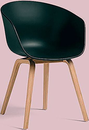 Photo of HAY About A Chair – AAC22