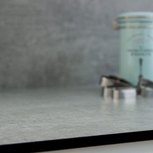Best 12 5Mm Woodstone Grey Zenith Breakfast Bar L 3065Mm D 640 x 480