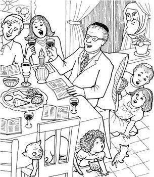Do Parents Have A Larger Role In Nurturing Their Children S Jewish