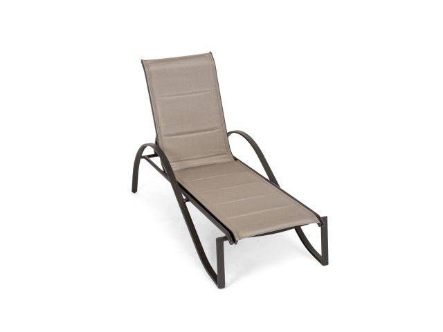 Oceanview Padded Chaise Lounge Fortunoff Backyard Store Furniture Flooring Sale Chaise Lounge