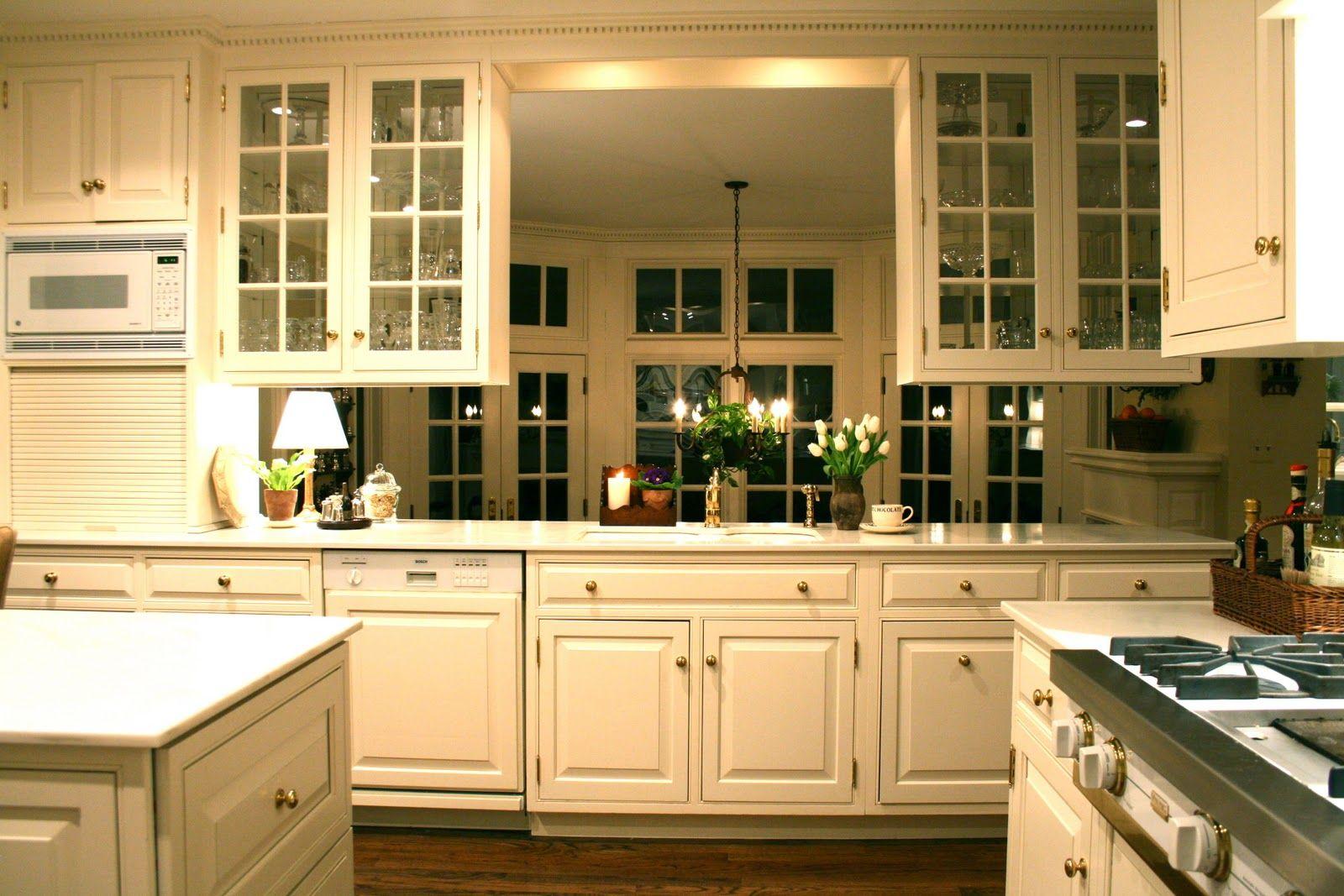 Hanging Kitchen Cabinets Hanging Kitchen Cabinets Glass Kitchen Cabinet Doors Kitchen Cabinets Home Depot