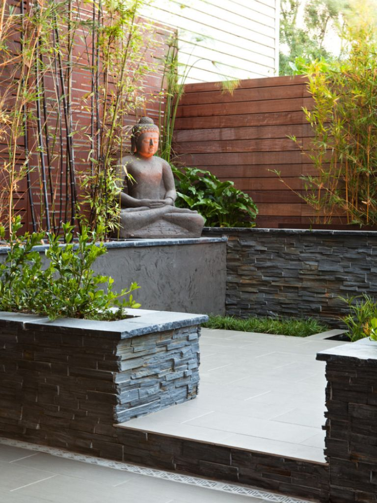 Take a look at our Outdoor Oriental Style Lighting, //www ... Herb Garden Styles Design Html on herb garden table, herb garden font, herb garden ideas, herb garden direction, herb garden spacing, herb garden layout, herb garden common mistakes, herb garden theme, herb garden background, herb garden attraction, herb garden art, herb garden fabric,