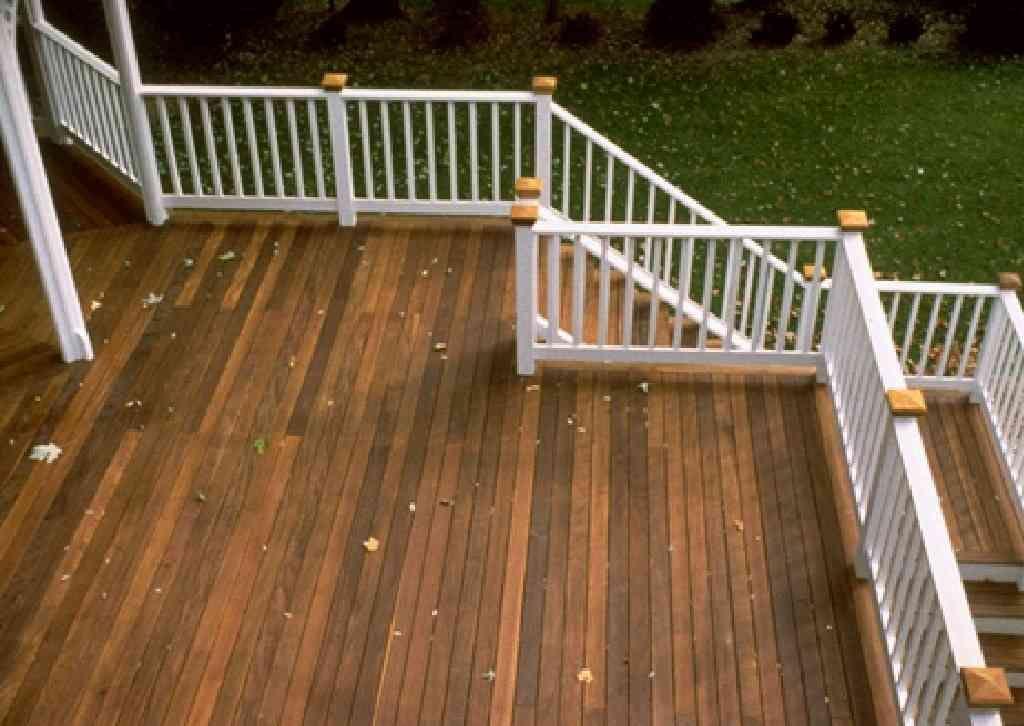 Best Wood Decks Ipe Ipe Hardwood Ipe Wood Decking Deck 400 x 300