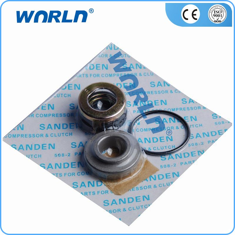 508-2 Automotive air conditioning compressor shaft seal/oil seal