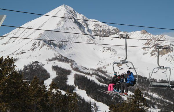 Bet #ski resort out west @bigskyresort says @familyskitrips to @BraveSkiMom http://braveskimom.com/meet-heather-burke-brave-ski-mom-and-luxury-ski-writer