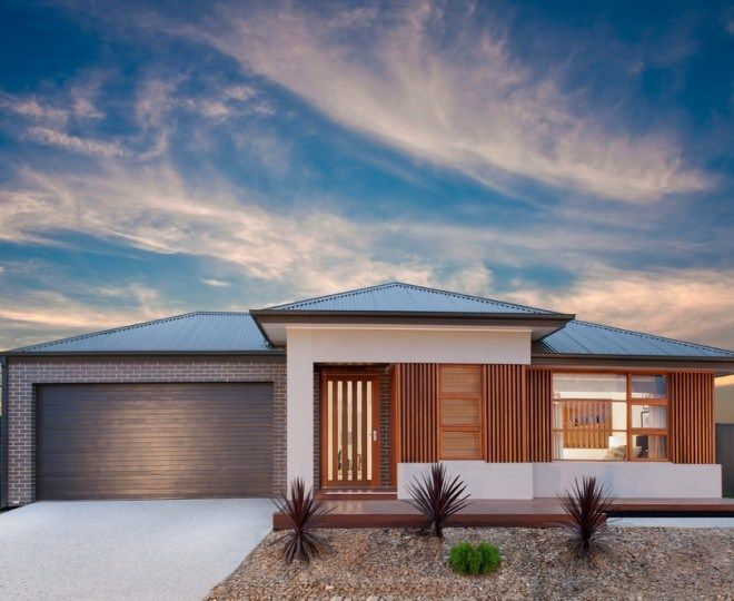 Best Magnificent Corrugated Metal Roofing Mode Melbourne 640 x 480
