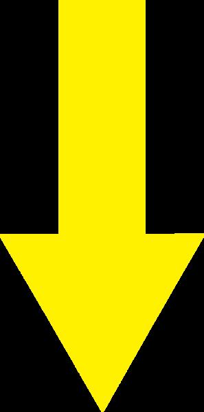 Yellow Amarillo Yellow