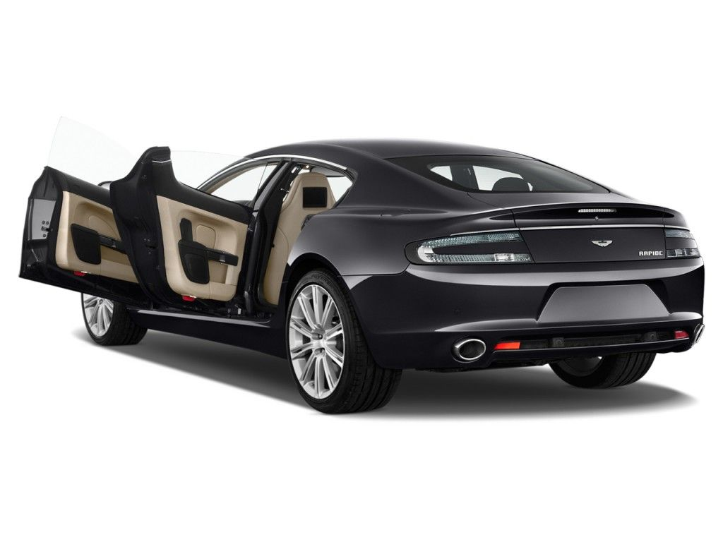 Aston Martin 4 Door Sedan Image 2012 Aston Martin Rapide 4 Door Look At My Carsedan Auto Open Doors Size Aston Martin Aston Martin Rapide Sedan