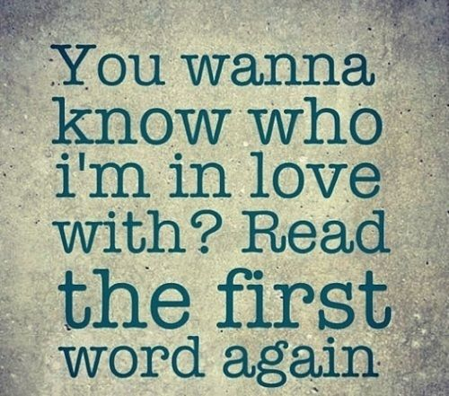 Nat Sara Photo Just Live Your Life Love Yourself Quotes I Love You Quotes For Boyfriend Romantic Love Quotes