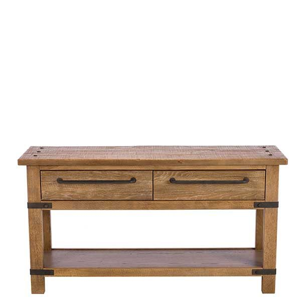 Buy Console Barker and Stonehouse Consolle drapier Pinterest