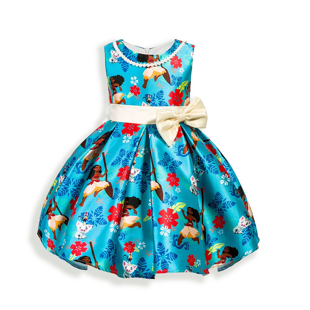 Cheap Clothes German Buy Quality Clothes Skin Directly