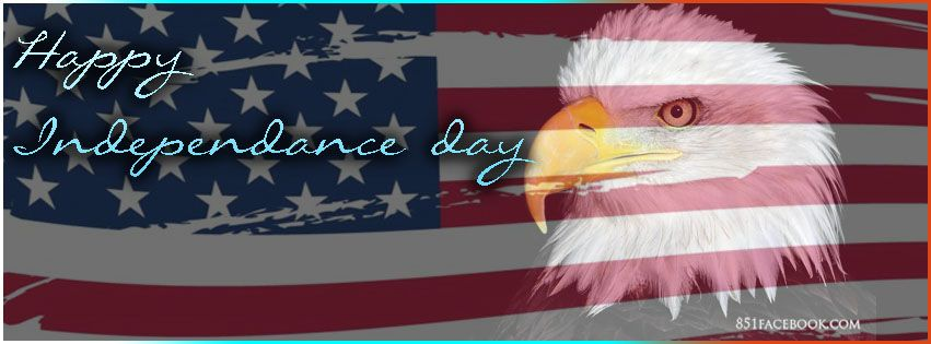 Fourth Of July 4th Of July Images Facebook Cover Photos Fb Cover Photos