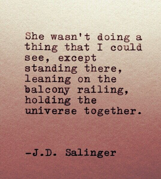 Gorgeous Quotes Gorgeous Quote From One Of My Favorite Writers  Art  Pinterest