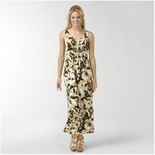 Pin By Nigo Kovic On Always New Clothes Pinterest Dresses